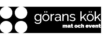 GoransKok-Logotyp-liggande-White-3